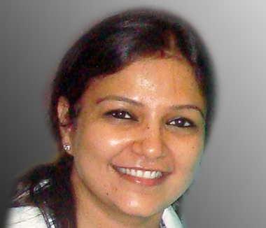 Dr. Neha Singhal