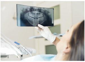 Dental Care in Delhi